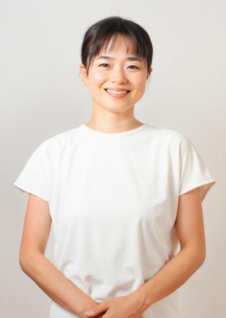 小澤 麻美子