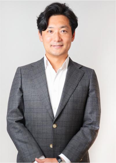 室橋 雄介