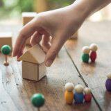自宅を売って住み続ける方法とは?