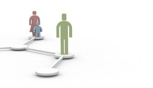 離婚後の住宅ローン問題には任意売却という選択肢
